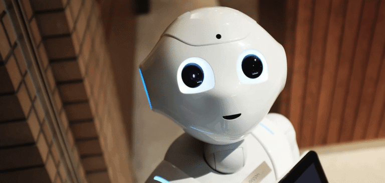 lyxor robotics & ai ucits etf aktie