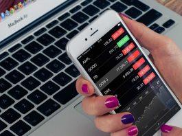 Online-Broker flatex kauft Konkurrenten DEGIRO