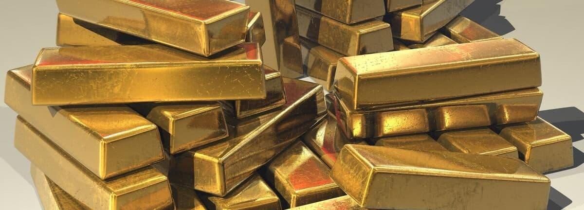 Xetra Gold Aktienkurs