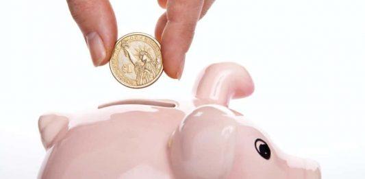 ETF Sparplan: Diese Anbieter haben aktuell das beste Angebot