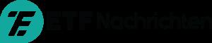 ETF Nachrichten