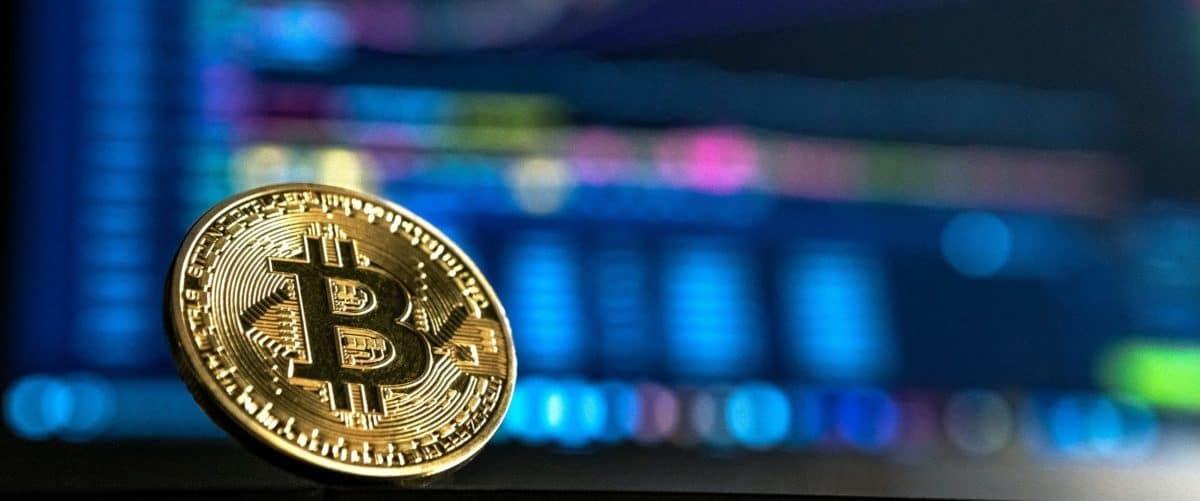 So kaufen Sie eine gro?e Menge Bitcoin auf Coinbase
