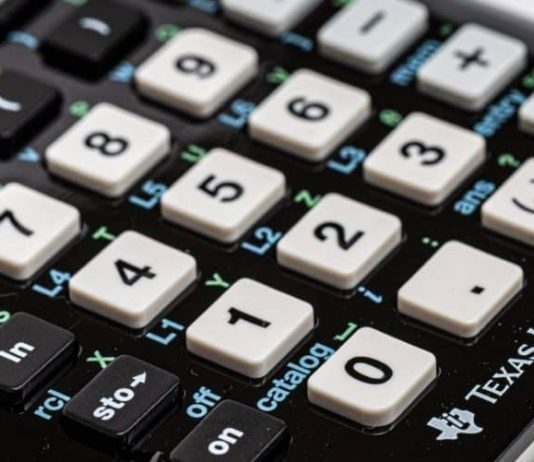 Steuern bei Smartbroker: Das ist zu beachten