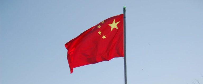china aktien top ten