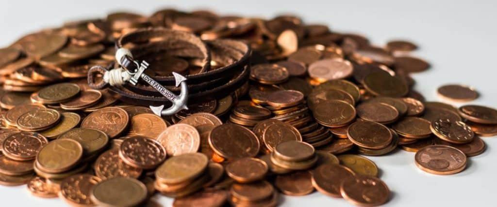 pennystock aktien mit potenzial