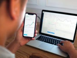Welcher Broker passt zu dir? Die richtige Wahl für jede Anlagestrategie