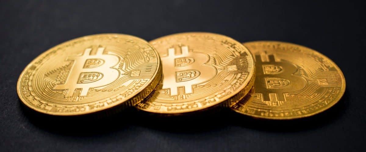 focus money cfd broker test verneige dich, um in bitcoin zu investieren