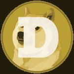 Dogecoin_Logo