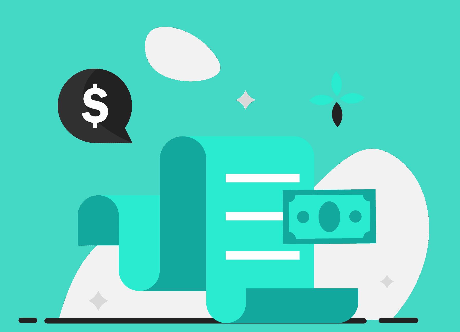 ETF-Nachrichten Icon20