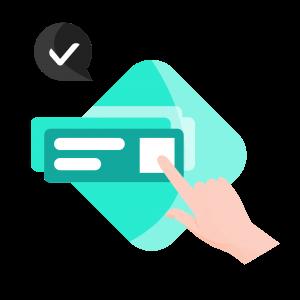 ETF-Nachrichten Icon7