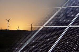 Erneuerbare-Energien-ETF-kaufen