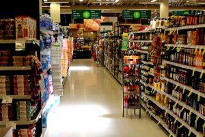 Konsumgüter-ETF