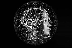 Künstliche-Intelligenz-ETF-Sparplan
