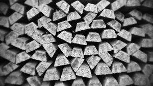 Silber-ETF-kaufen