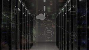 Technologie-ETF-kaufen