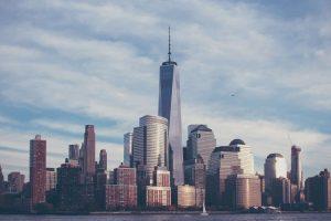 US-Aktien-ETF-Sparplan-kaufen