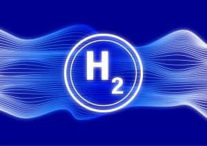 Wasserstoff-ETF-Sparplan