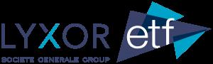 Lyxor Logo