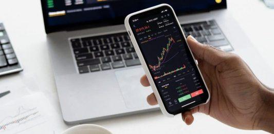 Trade Republic Erfahrungen: Jetzt hat der Mobile Broker auch Krypto im Angebot