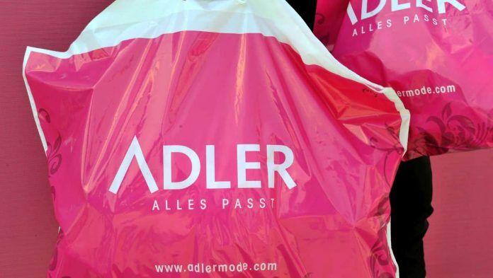 Adler Aktie