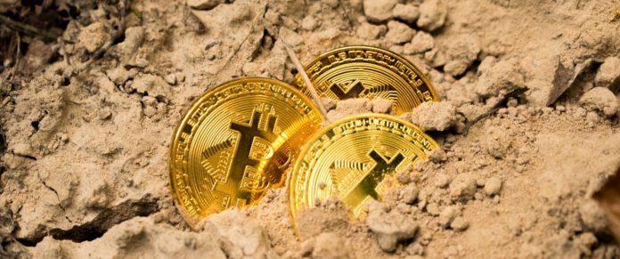 schlecht in bitcoin investieren rohstoff aktien 2021 in rohstoffaktien investieren