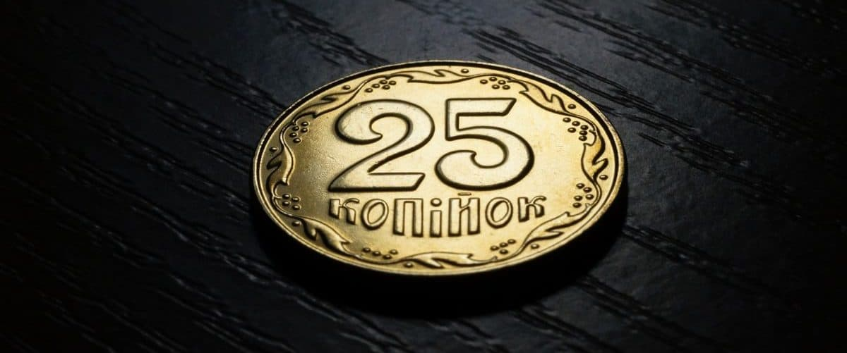 bitcoin-händler niederlande in digitale währungen investieren