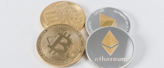 wie bringt ihnen der kauf von bitcoin geld ein? forex trade signal software