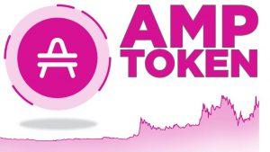 AMP Token