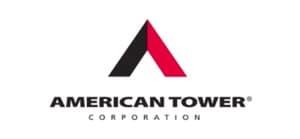 American Tower Corp logo