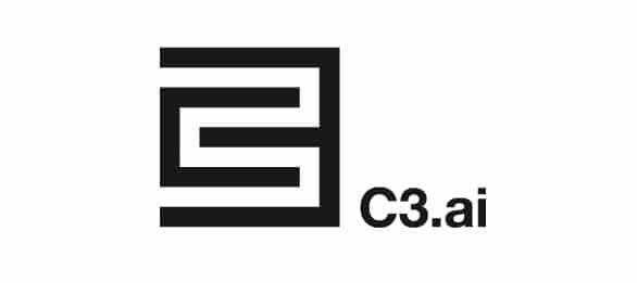 c3.ai logo