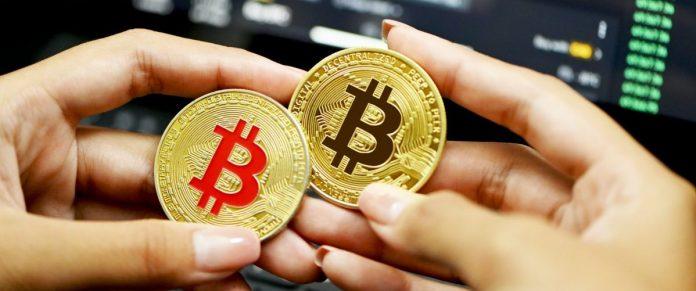 beste möglichkeiten, um in bitcoin zu investieren bestes brokerkonto für kryptowährung