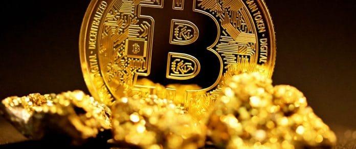 bitcoin gold kaufen btg währungssignale