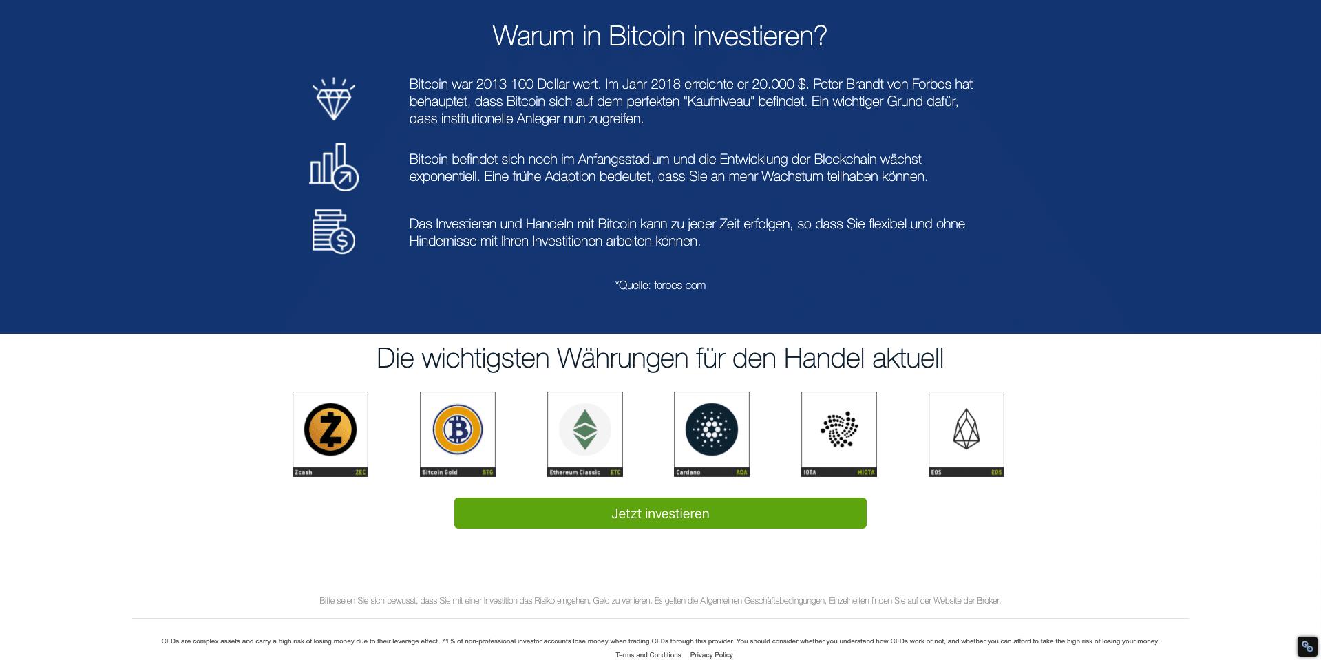 Dogecoin mit Bitcoin Miner minen