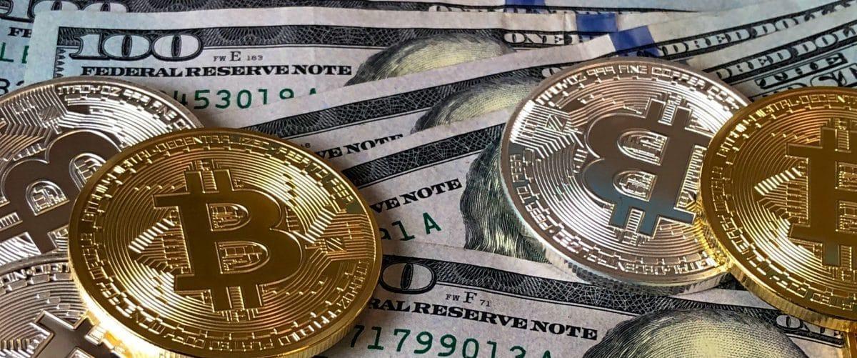 tipps coins kaufen