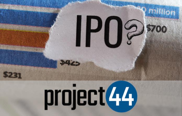 project44 Aktie