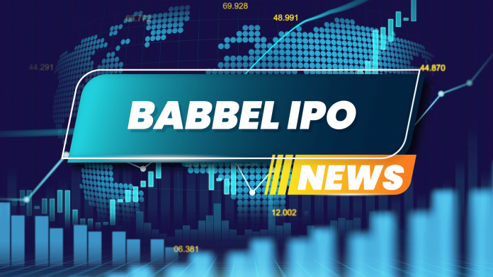 Babbel IPO