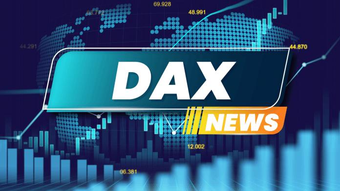DAX News