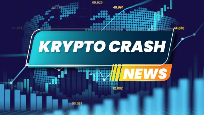 Krypto Crash News