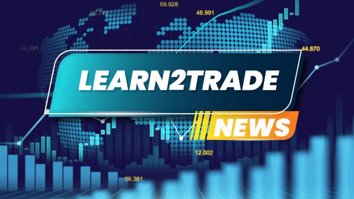 Learn2Trade News