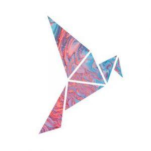 Songbird Token Logo