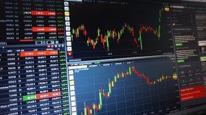 Aktienkäufe mit Hebelwirkung