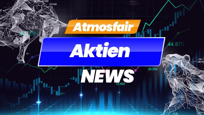Atmosfair Aktien News