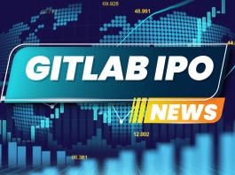 GitLab IPO