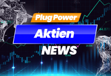 Plug Power Aktie kaufen